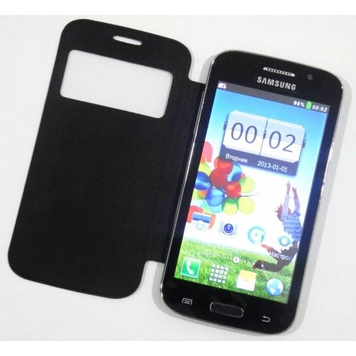 Телефоны (без Android) - лучшие копии 2017 · Кнопочные телефоны - дешевые  бюджетные телефоны купить недорого 23fffa31f1ec3